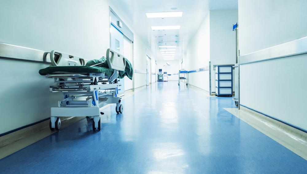 medical neglegence